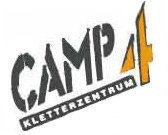 Camp4 Kletterzentrum